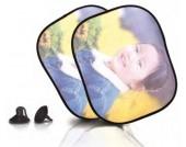 Pack de parasoles