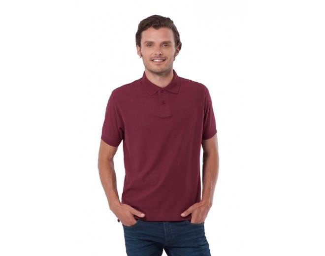 Camiseta Original 145 gr