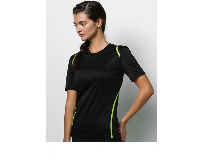 Camiseta Cooltex® Gamegear® Mujer