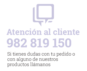 atencion-cliente.jpg